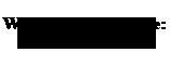 Huchenangler Logo